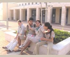 מבצע עמר 2006
