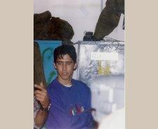 1999 - רועי אל-קבץ