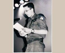 סגן אהרון ברדה